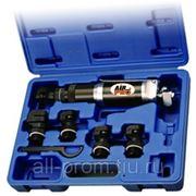 Просекатель пневматический с устройством для формирования кромки SA8404K фото