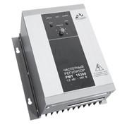 Частотные регуляторы скорости фото