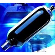 Балонные гидроаккумуляторы фото
