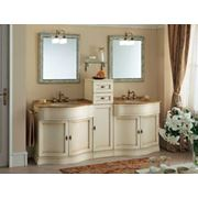 Мебель для ванных комнат под заказ  Кишинев фото