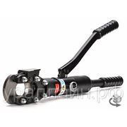 Ножницы гидравлические ручные НГР-40 (КВТ) фото