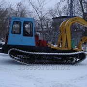 ЛТ-187-комплект гидроцилиндров. фото