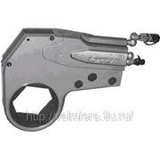 Кассетный гидравлический моментный ключ TorcUp TX-2 фото