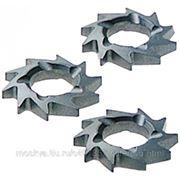 Фрезы дисковые Protool HW-FZ 12 фото