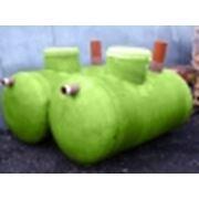 Жироуловители (сепараторы жиров) фото