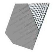 Листовые материалы - GERPACK 4000 фото