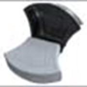 Формы из полимерных материалов для тротуарной плитки - Секира фото