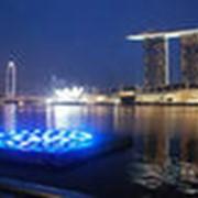 Услуги энергосберегающие световые фотография