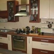 Кухни Ахтырка фото