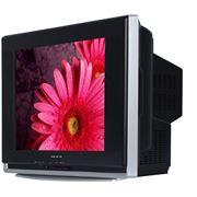 Телевизор 55TC632D-F5 фото
