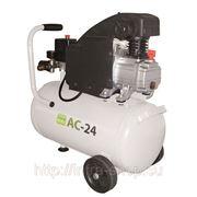 Воздушный компрессор AC-24 фото