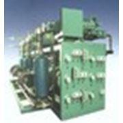 Промышленные агрегаты для холодильных камер фирмы Bitzer фото