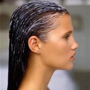 Восстановление волос перед химическими воздействиями. SPA-процедуры лечения волос фото