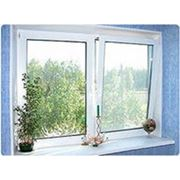 Окна ПВХ 1040х1080 фото