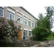 Мезенский районный суд фото