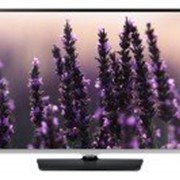 Телевизор Samsung UE-32H5000 фото