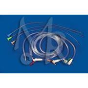 Зонд питательный SUYUN одноразовый стерильный фото