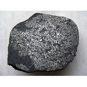 Металлы драгоценные фото