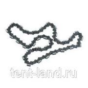 Алмазная цепь Husqvarna SLC45 32 segm. Seal Pro 5311011-84 фото