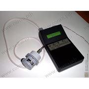 Блок контроля температуры БКТ-301 фото
