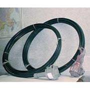 Термоподвеска ТП-001 фото