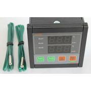 Терморегулятор T2N99 фото