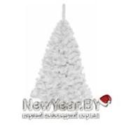 Искусственная сосна Снежок фото