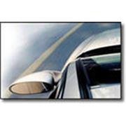 Клей для автомобильного стекла фото