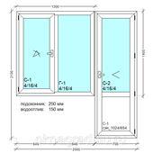 Дверь межкомнатная (0,90 х 2,10) в краснодаре (двери металло.