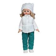 Кукла Весна «Алиса 14» со звуковым устройством, 55 см (ходит) В1684/о/С1684/о фото