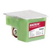 Освежители воздуха Katrin Air freshener, Apple фото