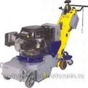 Фрезеровальная машина Von Arx VA25S фото