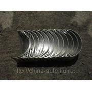 Вкладыш шатунный дв.NT855-C280 Shantui SD 22 фото