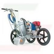 Graco Field Lazer фото