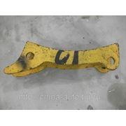 Коронка рыхлителя Shantui TY320B фото