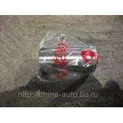 Палец поршневой дв.NT855-C280 Shantui SD 22 фото