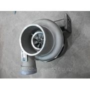 Турбина HT-3B Shantui SD23 фото