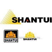 Насос гидравлический Shantui SD 16 фото