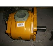 Насос гидравлический Hydraulic Pump 07444-66103 Shantui SD 22 фото