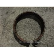 Лента тормозная Band, brake 16Y-17-04000 Shantui SD 16 фото