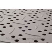 Напольное покрытие для влажных зон Sensor Canal фото