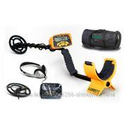 Металлоискатели Garrett ACE 250 Pro фото
