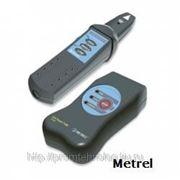 MI 2093 - трассоискатель, комплект для поиска скрытой проводки Metrel фото