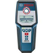 Детектор проводки GMS 120 Professional фото