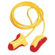 Беруши «Лазер Лайт» со шнурком. фото
