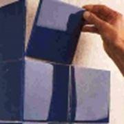 Универсальный клей для керамической плитки фото