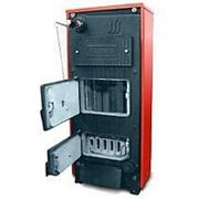 Котел отопления КЧМ-5-К исп.3 50 кВт фото