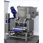 Автоматическая машина Castiglioni 320 фото