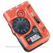 Black Decker BDS200 Цифровой детектор фото