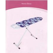 Гладильная доска Mono Elmas 38*120 фото